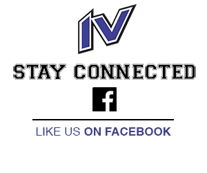 Like the District IV Coaches Association on Facebook